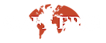 Cafe-Frei-Logo-PNG-200.png