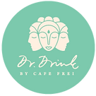 Dr Drink logo green.png