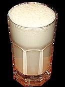_ice_monaco_coconut_milk_frappe_small.pn