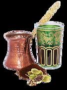 _ara_bedouin_coffee_small.png
