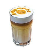 _it_neapolitan_latte_macchiato.png