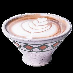 Guatemalai Mogyoró-Kávé - Cafe Frei