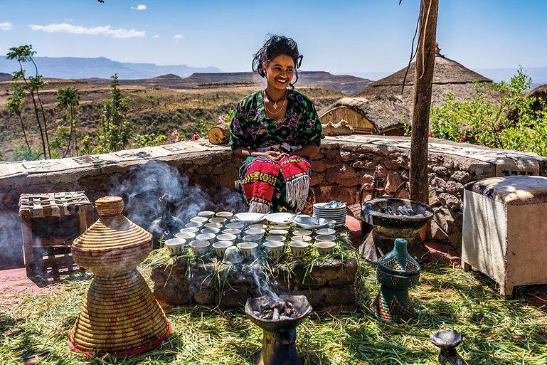 etiop_kaveszertartas_wix.jpg