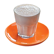 _jap_kyoto_plum_cream_coffee_small.png