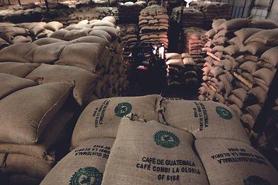 coffee shipping.jpg