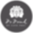Dr Drink logo.png