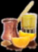 _ara_dervish_orange_coffee_small.png
