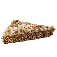 _cakes_repatorta.png