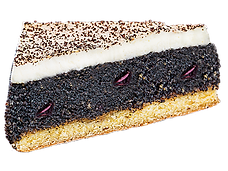 _cakes_afghan_poppy_seed_cake_with_cherr