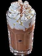 _choc_panama_iced_chocolate_small.png