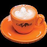 _ame_maui_almond_cappuccino_small.png