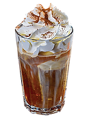 _ice_cannes_ice_cream_coffee_small.png
