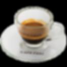 _spec_espresso_small.png