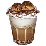 _fre_savoy_coffee_small.png