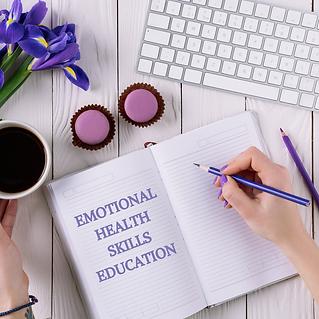 EMOTIONAL HEALTH SKILLS EDUCATION.png