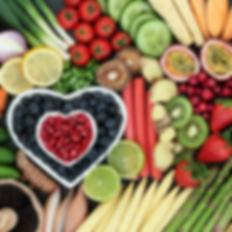 Healthy food web.png