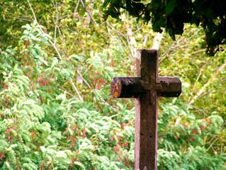 The Spiritual Journey Part 2 - Spiritual Lingo