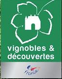 logo vignobles et decouvertesJPG.JPG