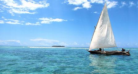 Matemwe-Beach-sailing-boat.jpg