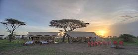 Serengeti UC 2014-179.jpg
