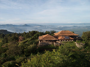 © Volcanoes Virunga Lodge (5).jpg