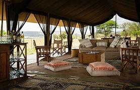 SerengetiSafariCamp03.jpg
