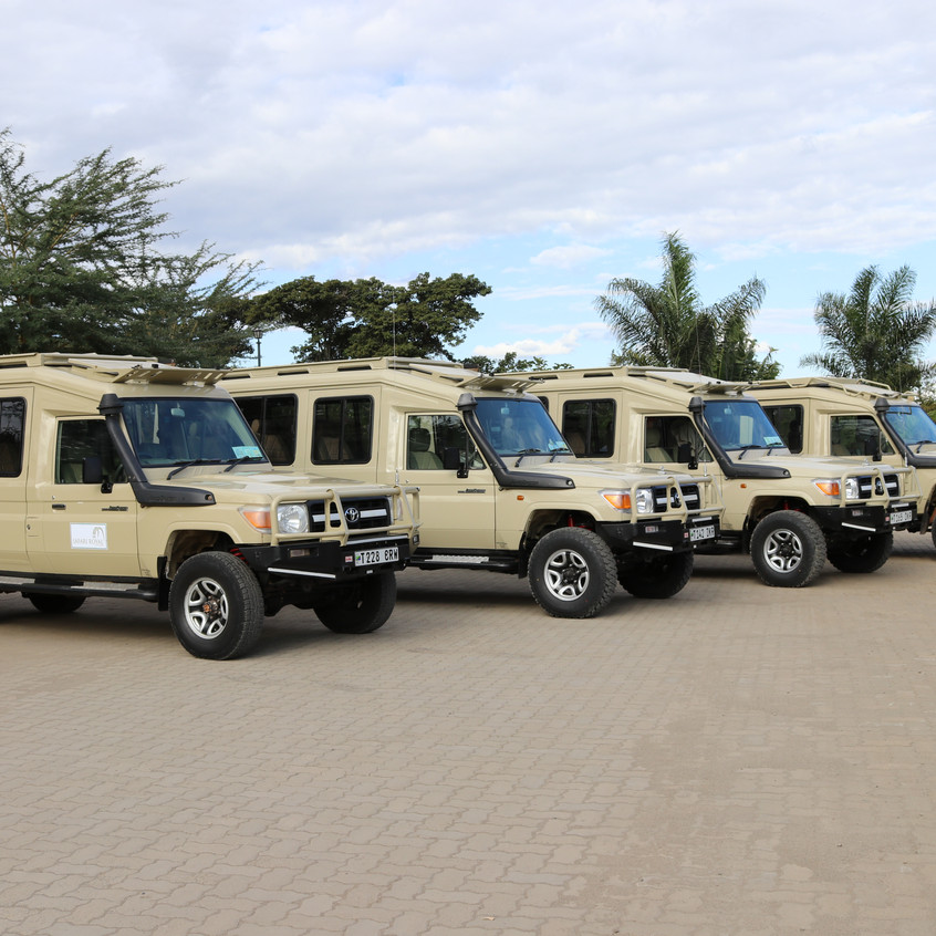 Our-brand-new-fleet-of-vehicles