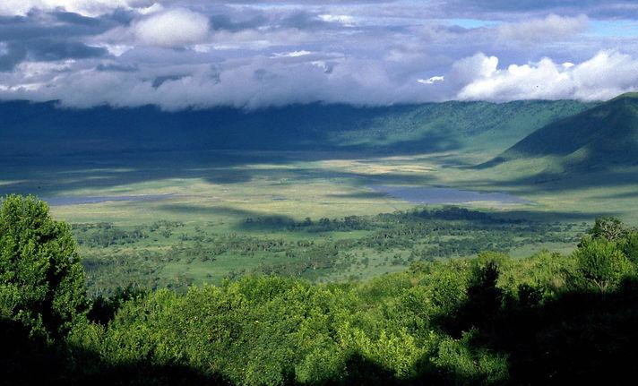 Ngorongoro-Crater-1.jpg