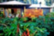 plantation suite exterior 2.jpg
