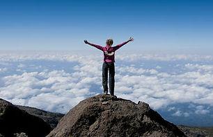 kilimanjaro_7.jpg