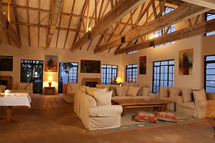 © Clouds Mountain Gorilla Lodge (14).jpg