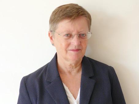 Fiona Graph