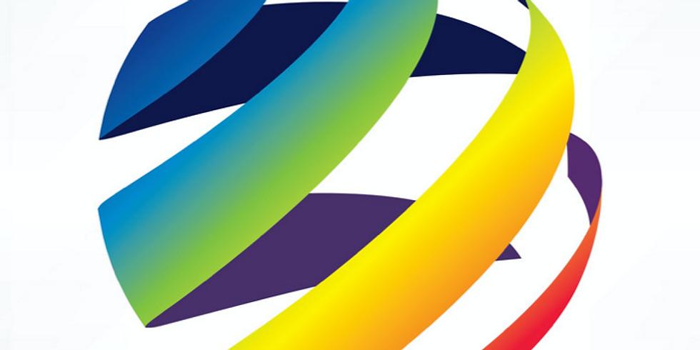 International LGBTQ+ Writers Forum | Free