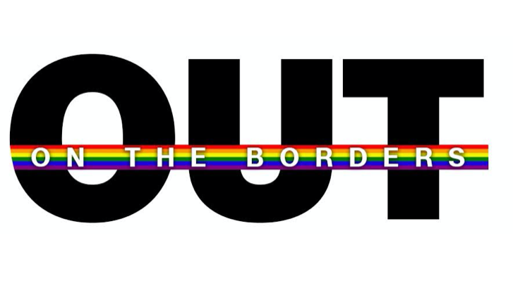 Out on the Borders Workshop Series £60/£30conc.