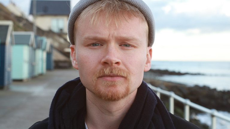 Playwriting Course with James McDermott | £108/£72