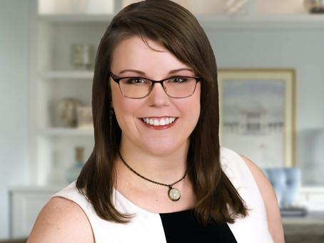 Lauren Elise McDonald