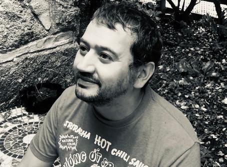 John Lugo-Trebble