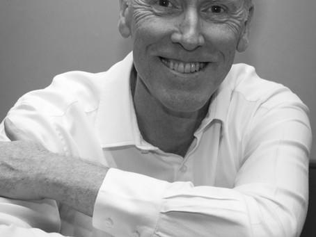 David Ledain