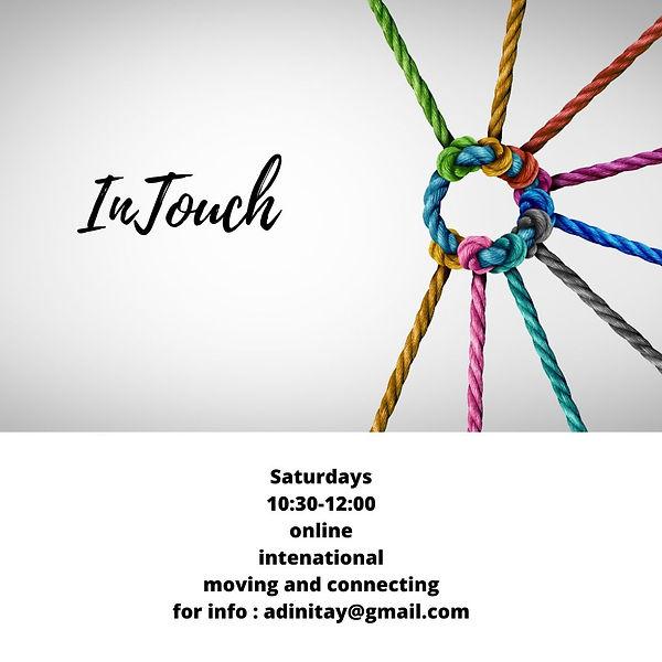 Saturdays 10_30-12_00 online intenationa