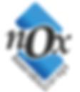 Logo NOX png