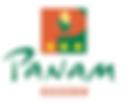 logo_pan_mais.png