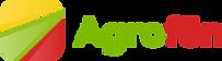 Logo Agrofün