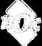 nox_logo_white.png