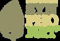 logo synphonat.png