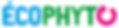 Ecophyto.png
