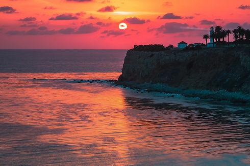 Terranea Bluff sunset.jpg
