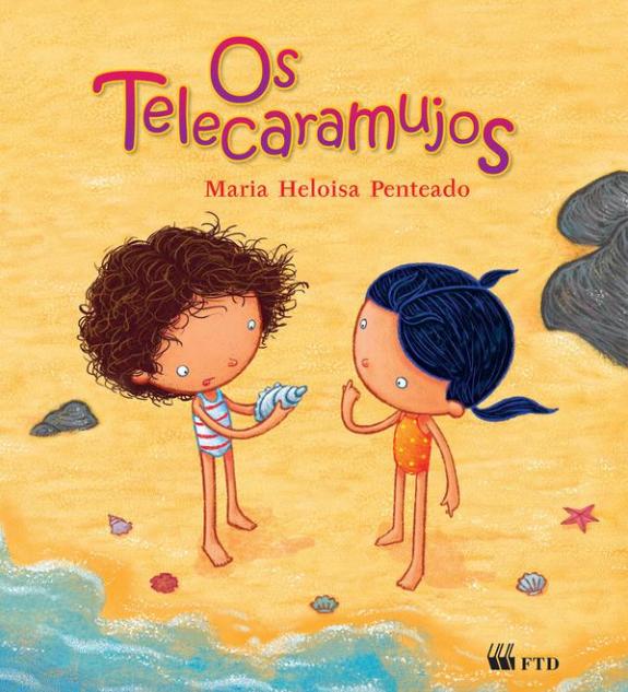 capa Telecaramujos.png