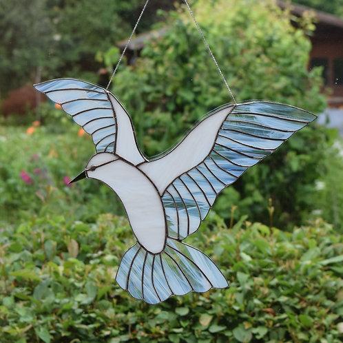 Tern card
