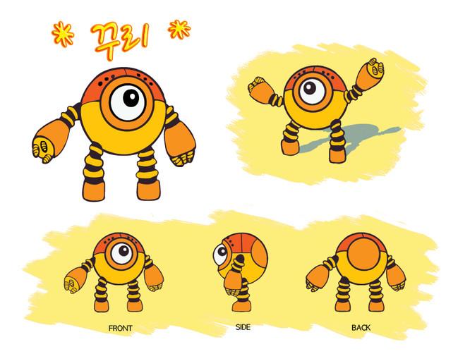 character_sheet002.jpg