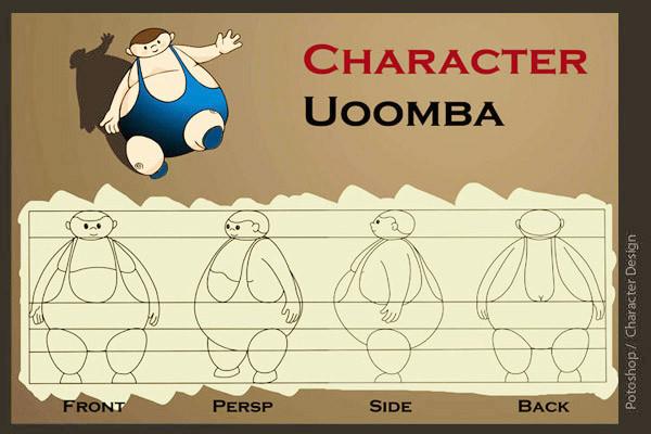 character_uoomba_web.jpg
